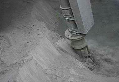Цемент купить оптом в Спб