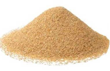 Купить кваревый песок недорого в Спб
