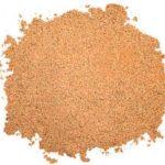 Сеяный песок купить оптом с доставкой в Санкт-Петербурге