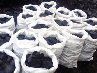Купит оптом уголь